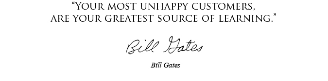 bill-gates-title
